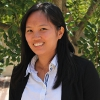 Vivian Pham, J. Golden Lab