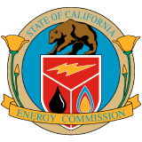 State of California Institute Energy Commission